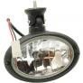Světlomet pracovní oválný COBO (JRL+FRT) 19.351.905
