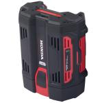 Baterie HONDA HBP 40 AH