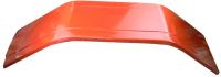 Blatník pravý přední - lakovaný (M92) 6745-7008