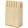 Blok na nože FISKARS Functional Form 1014228