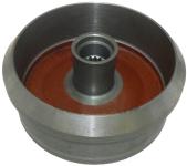 Brzdový buben 3V 3711-2609