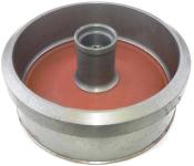 Brzdový buben 4V (URI) 5511-9029