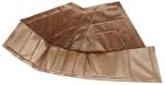 Čalounění blatníku - levé (BK 6011) 6211-7905