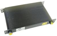 Chladič převodového oleje (JRL+FRT) 15.181.912