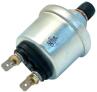 Čidlo tlaku vzduchu - 2 vývody (URI+URIII) 6211-5611