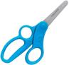 Dětské nůžky FISKARS Total Control 13 cm 1003859