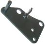 Držák ventilu násobiče úplný (URI) 6711-2229