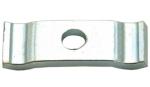 Držák vstřikovacích trubek (URI) 7001-0893