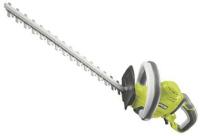 Elektrické nůžky na živý plot RYOBI RHT 5150