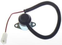 Elektromagnet (JRL+FRT) 93-1433