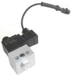 Elektromagnetický ventil (FRT) 16.254.906