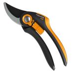 Nůžky dvoučepelové zahradní SmartFit FISKARS 1001424