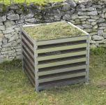 Kompostér LIMES K 31