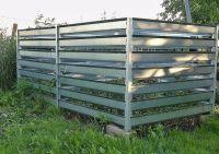Rozšiřovací modul pro kompostér LIMES K 22