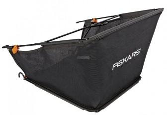 Koš na trávu FISKARS StaySharp 1000591