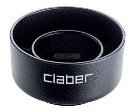 Ochranná miska CLABER 90250