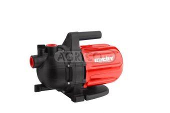 Elektrické čerpadlo HECHT 3080