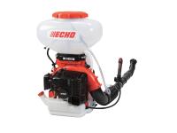 Motorový rosič ECHO MB 580