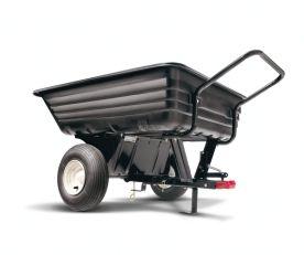 Vozík tažený/tlačný AGRIFAB AF 236