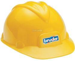 Stavební helma BRUDER 10200