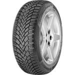 Zimní pneumatika 205/55 R16 91T CONTINENTAL TS850