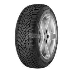 Zimní pneumatika 195/65 R15 91T CONTINENTAL TS850