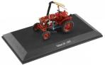 Model traktoru VALMET 20