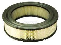 Filtr vzduchový 3-497 pro motory BRIGGS & STRATTON
