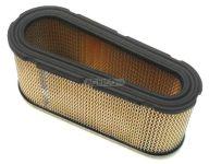 Filtr vzduchový BRIGGS & STRATTON 496894S