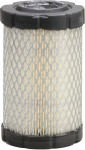 Filtr vzduchový BRIGGS & STRATTON 796031