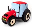 Traktor ply�ov� ZETOR