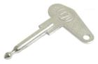 Klíček do spínací skříňky 93-1844