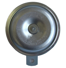 Houkačka 12V/335Hz ZETOR 6211-5746