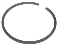 Pístní kroužek 105x3 (JRL+FRT) 78.003.052