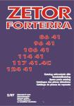 Katalog ND ZETOR Forterra 8641-12441