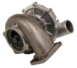 Turbodmychadlo K27-3060G/6.11 - Z9540 (URIII) ZETOR 10.022.024
