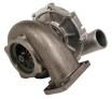 Turbodmychadlo K27-3060G/6.11 ZETOR 10.022.024