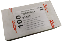 Kit k servisní prohlídce - Forterra 100 mth ZETOR 93-5657