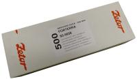 Kit k servisní prohlídce - Forterra 500 mth ZETOR 93-5658