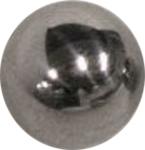Kulička II. 12,7 97-0943