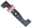 Nůž žací/mulčovací 46 cm HONDA 72511-VH4-R50