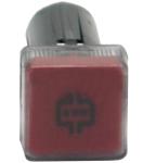 Kontrolka filtru červená ZETOR 78.358.901