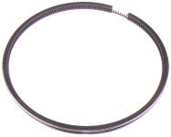 Pístní kroužek 105x5 (JRL+FRT) 78.003.053