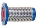 Kuličkový ventil s filtrem SOLO 4900539