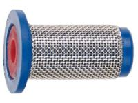 Kuličkový ventil s filtrem SOLO 49539
