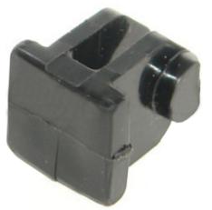 Kolík spínací ZETOR 6911-2759