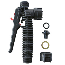 Ruční ventil kompletní SOLO 4900440