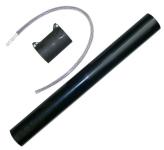 Prodlužovací trubice 60 cm pro rosiče SOLO 49333