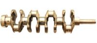 Klikový hřídel úplný (JRL+FRT) 78.003.001