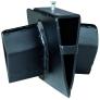 Štípací klín čtyřramenný SCHEPPACH 3905301701
